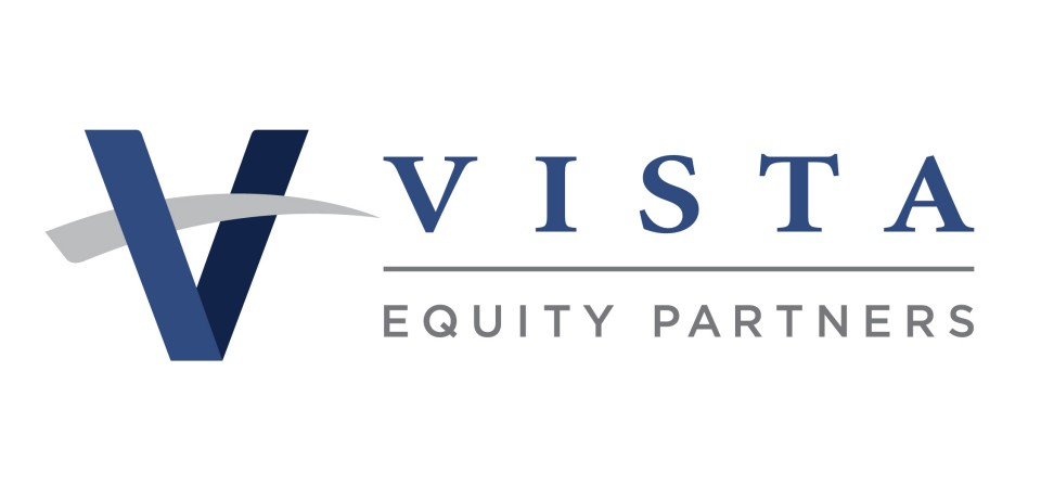 WAVE - Womens Association of Venture Equity - Event Information